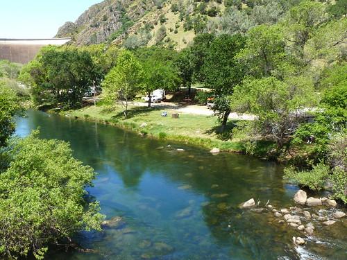 5-5-12 CA - Winters Canyon Creek Resort 5