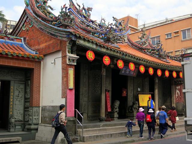 Tamsui, Taipei-025