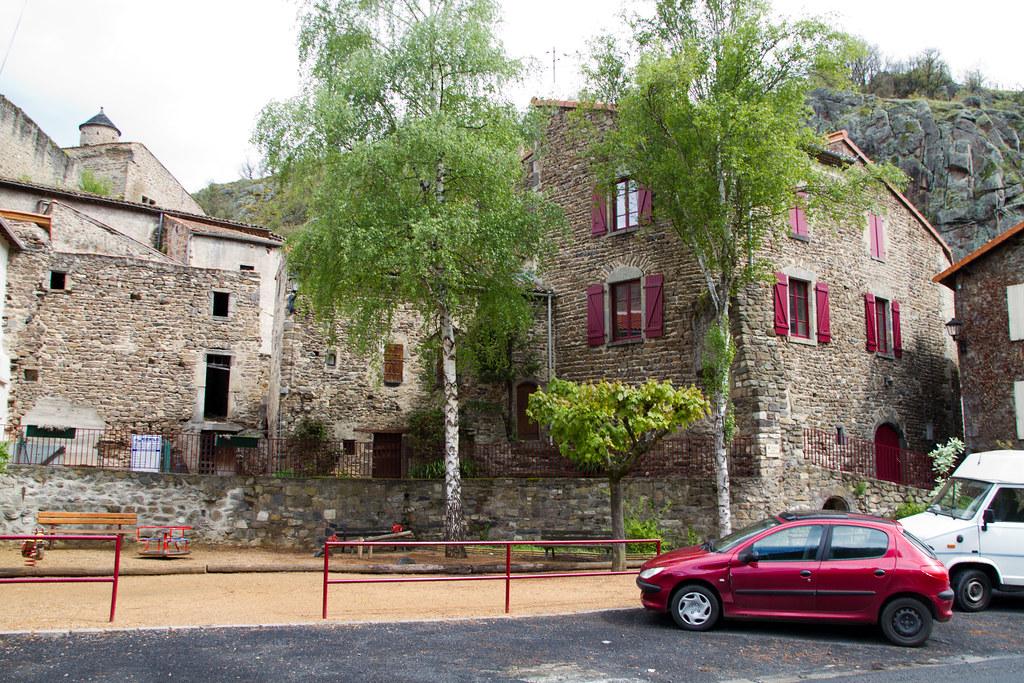 Saint-Floret 20120505-IMG_6767