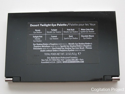 Bobbi-Brown-Desert-Twilight-Eye-Palette-IMG_1357