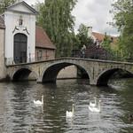 Viajefilos en Belgica y Holanda 18