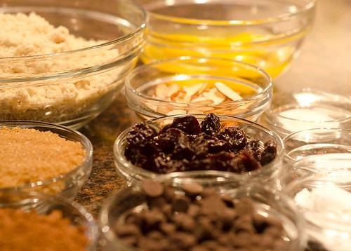 PassoverBiscottiIngredients