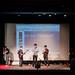 TEDxKidsBC-Change2012_MG_3261