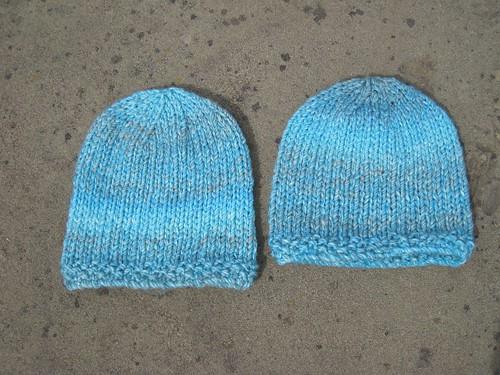 2012_04_09_Marble_Chunky_Hats-aqua