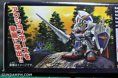 SD Legend BB Knight Gundam OOTB Unboxing Review (8)