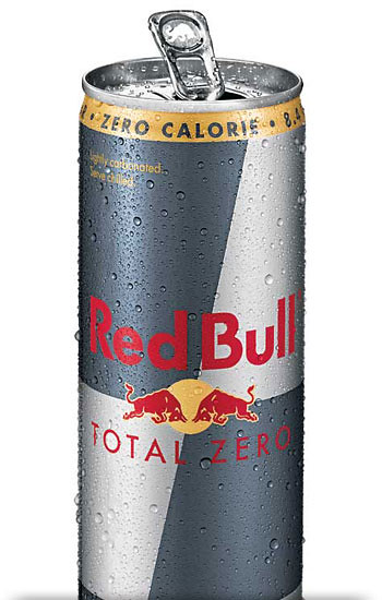 Red-Bull-Total-Zero