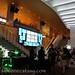 Venue_ BizBash celebrates Toronto Events 2012 at Sony Centre