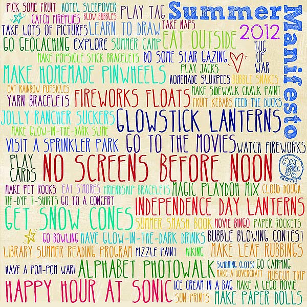 SummerManifesto-copy