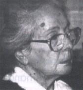Dalila Pereira da Costa by lusografias