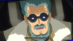 Gundam AGE 3 Episode 30 The Town Becomes A Battlefield Youtube Gundam PH 0050