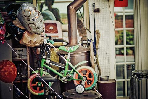 Flickr12-03-04-0391