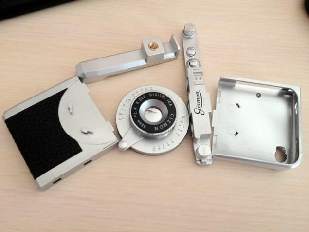 Camera Roll-785