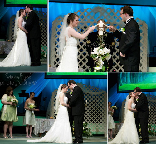 wedding-ceremong