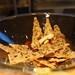 Crackers BizBash celebrates Toronto Events 2012 at Sony Centre