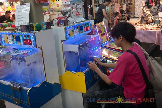 Shilin Night Market-8.jpg