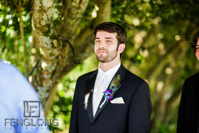 Erin & Joshua's Wedding   Burge Plantation   Atlanta Covington Mansfield Wedding Photographer