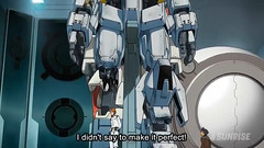 Gundam AGE 3 Episode 36 The Stolen Gundam Youtube Gundam PH (40)