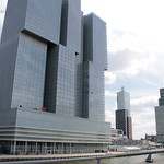Viajefilos en Belgica y Holanda 65