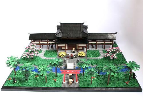Samurai01