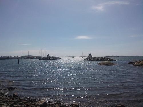 Vrangö, 2012 May (18)