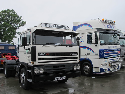 Crowfield Truck Rally 2012 (36)
