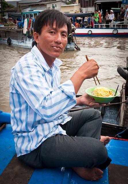 Mekong Delta 37