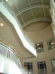2004-11-06d