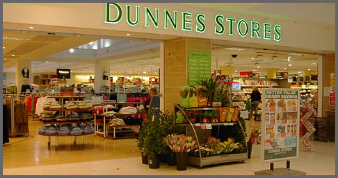 dunnes_stores1