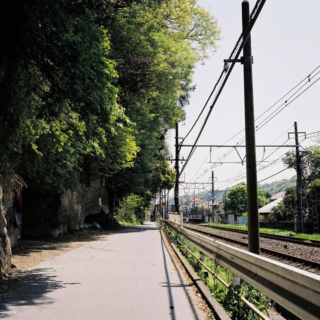 Rolleiflex_Kamakura_20120429_06