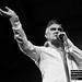 Morrissey in Manila - 8