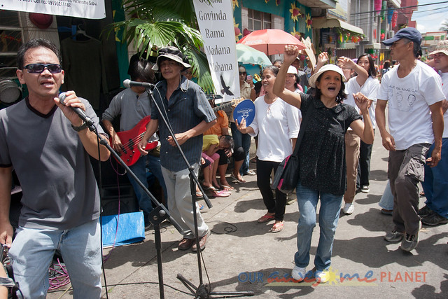 Lucban's Pahiyas Festival-54.jpg