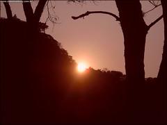 321ª Trilha - Desafiante trilha com rapel - Santa Maria RS_011