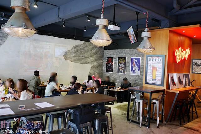 Emma's cafe二訪 (5)