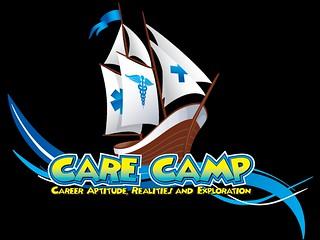 CARE Camp