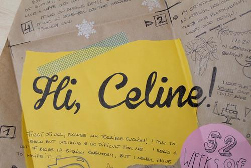 celine-(16)