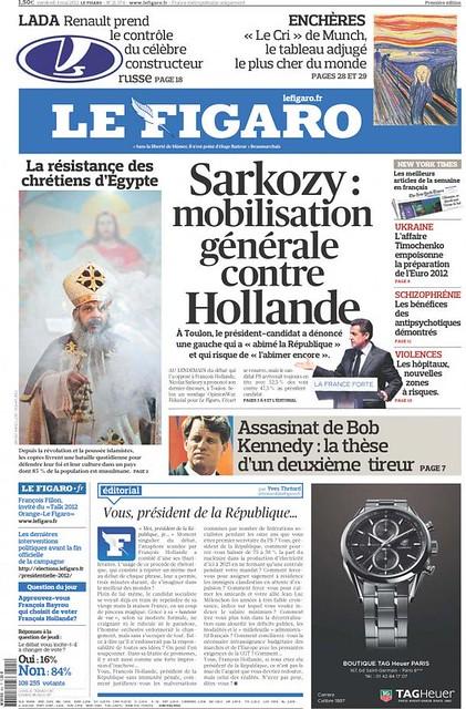 lefigaro-cover-2012-05-03