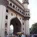 India - Charminar, Hyderabad