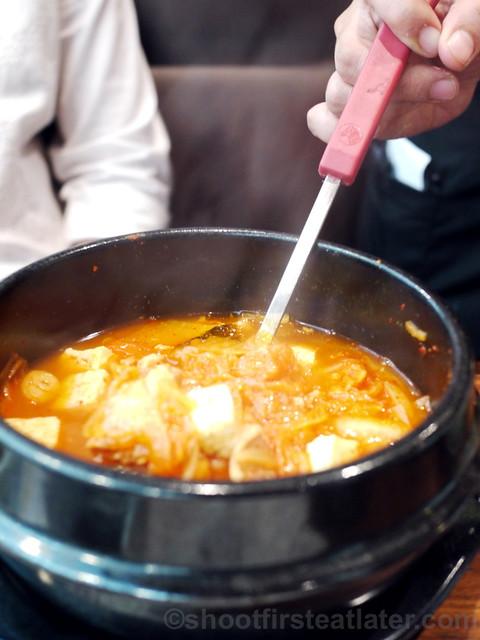 kimchi jjigae P395