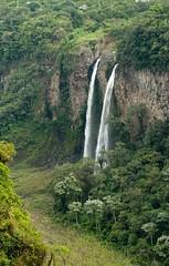 Ecuador2-615