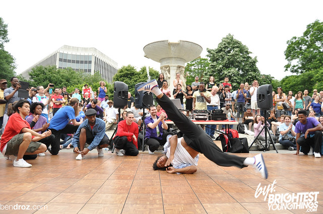 2012-05-13 Dance in the Circle 209