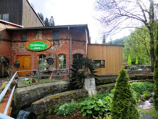 May-2012-Geraberg-Historic-Mill-Cafe