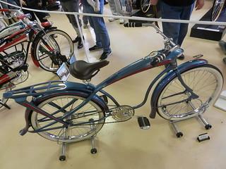 aa bikes 057