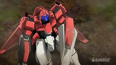 Gundam AGE 3 Episode 32 Traitor Youtube Gundam PH 0031