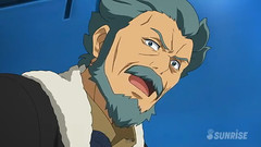 Gundam AGE 3 Episode 36 The Stolen Gundam Youtube Gundam PH (43)