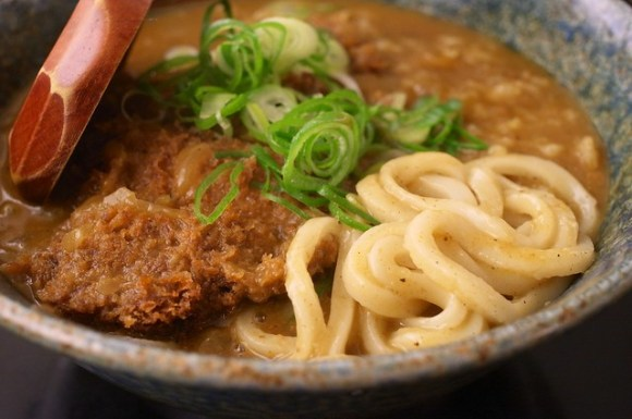 120617_curry-udon