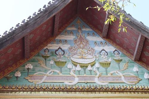 20120126_2655_Wat-Sensoukarahm