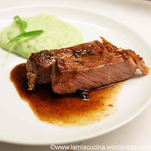 Luma Beef 0_2012 04 03_4249