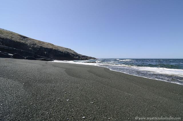Drook Beach