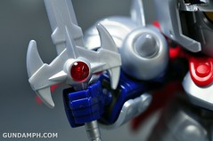 SD Legend BB Knight Gundam OOTB Unboxing Review (84)