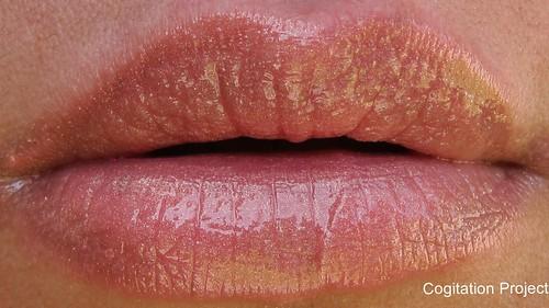 06.06.2012-NARS-Orgasm-lip-shade-IMG_1156